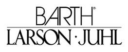 logo-barth-larson-juhl-