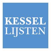 Logo Kessel Lijsten Laren