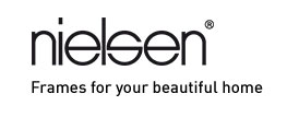 logo-nielsen-lijsten